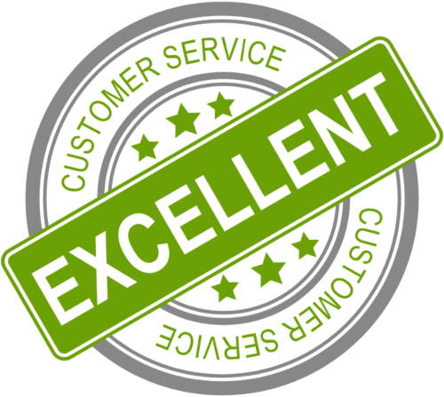 Aircool Aircond provide excellent customer service